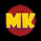Monkey King Ad Blocker 插件
