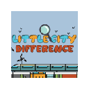 Little City Difference Game 插件