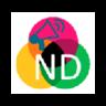 Promote NewzDigest插件