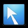 ToggleCase Text Transformer