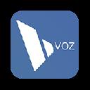 VOZForums F33 插件