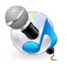 Simple Audio Voice Sound Recorder 插件