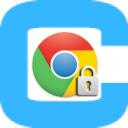 Codimite privacy tracker 插件