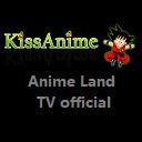 Anime Land TV official - 9anime.city
