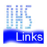 DHS Links