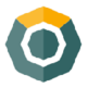 Komodo (KMD) Price Ticker