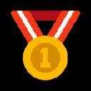 Olympic Gold Medalist Henry Cejudo 插件
