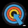 QuantiModo 插件