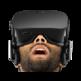Best Seller Virtual Reality Glasses Amazon 插件