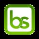 Cashback IT-Bestshopping 插件