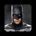 蝙蝠侠游戏