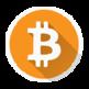 Mining Pool Hub API Viewer 插件