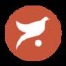 Pigeon 插件