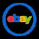 Search eBay 插件