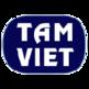 Công cụ đặt hàng Muahangnhanh.Net