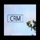 AttachmentsCRM 插件