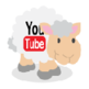 Youtube Share Enhancer 插件