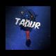TaourrrAlert - Taour - Taourrr1030 插件
