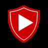 Adblocker Smart for YouTube™