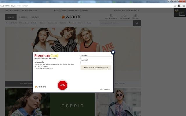 RP-PremiumCard-BonusMelder