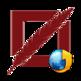 Manupatra Browser Search 插件