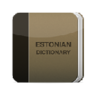 Estonian Dictionary