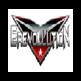 Erev2 Night Mode 插件