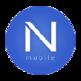 Noticias da Sony Mobile, N mobile