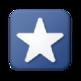 Bookmarks Shortcut for Google Chrome™