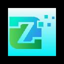 Image Zoomer 插件