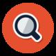 Search By WowMovix 插件