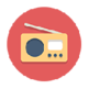 Radio&Photos