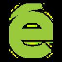 EaseeNet For Chrome 插件