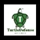 Turtledefense 插件