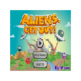 Aliens Get Out Games 插件