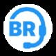 BrightReps Sidekick 插件