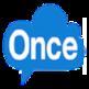 streamOnce for Jive 插件