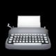 Typing Test - KeyHero 插件