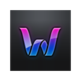 Watchlater Chrome Extension 插件