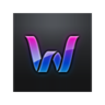 Watchlater Chrome Extension