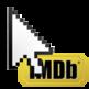 IMDb Context Menu 插件