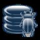 Universal Data Object Debugger 插件