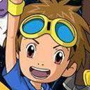 Digimon World 2 Game 插件