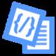 Developer Cheatsheet 插件