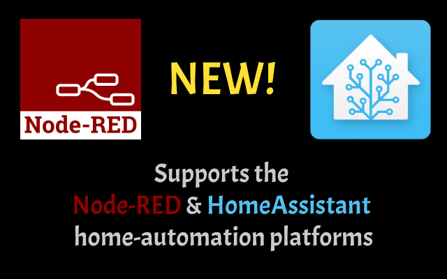 HomeAssistant and Yamaha Remote Controller