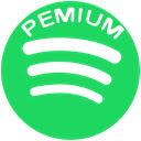 Spotify Premium 插件