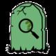 Enhanced grave search 插件