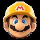 Super Mario Maker Star Count 插件