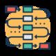 Flow Diagram with Screenshots 插件