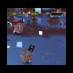Guardians vs Zombies 插件